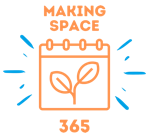 Making Space 365